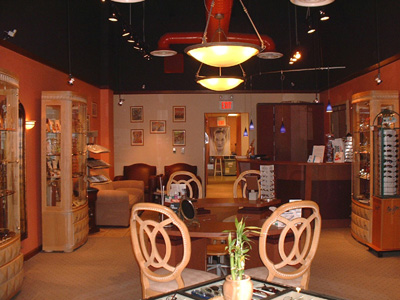 avisualaffair_arlingtonfrontright_eyecare_arlingtonva
