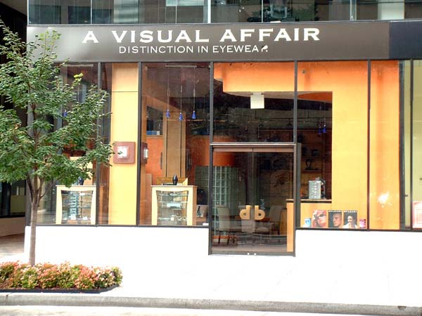 avisualaffair_dcfrontleft_eyecare_arlingtonva