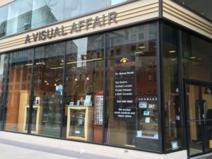 avisualaffair_va_DC_eyedoctor_location