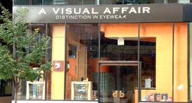 avisualffair_eyecare_dchome