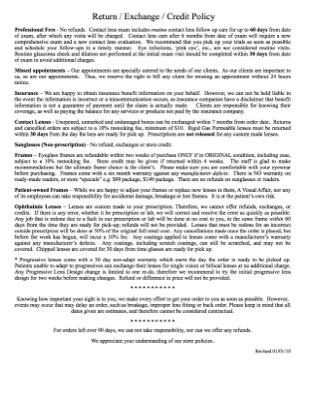 avisualaffair_optometry_returnpolicy_400
