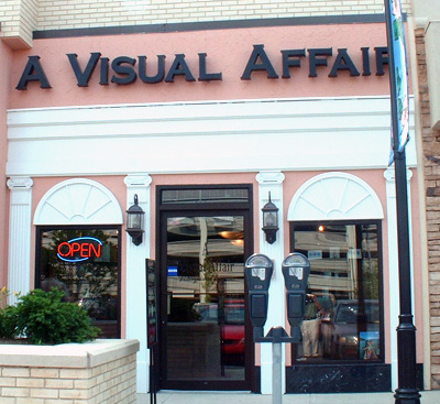 avisualaffair_arlingtonfrontleft_eyecare_arlingtonva