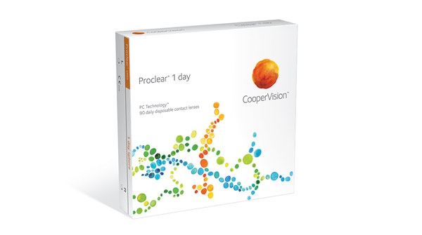 proclear1day_contact_lenses_avisualaffair
