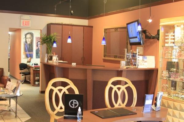 Store Photo 2 VA