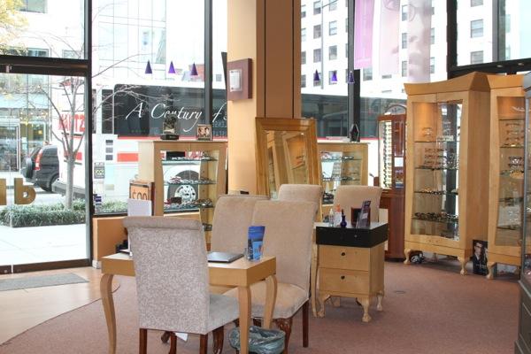 Store Photos 2 DC